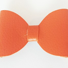 Strik Oranjebruin